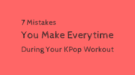 Kpop Abs