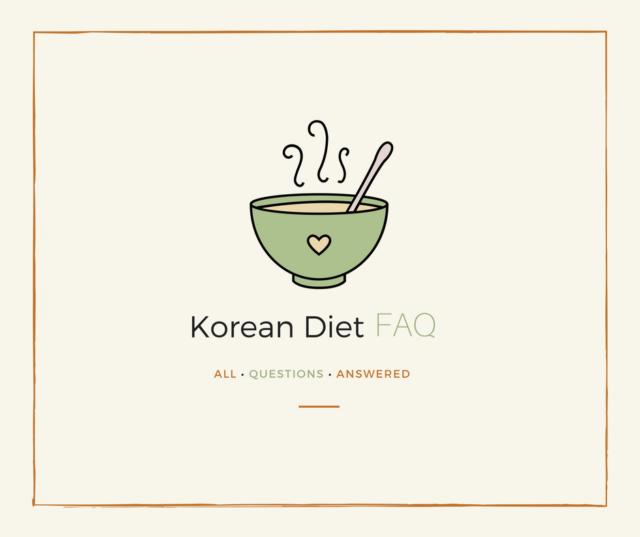 kpop diet